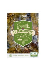 LF Maasroute cover