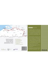 Grensroute backcover
