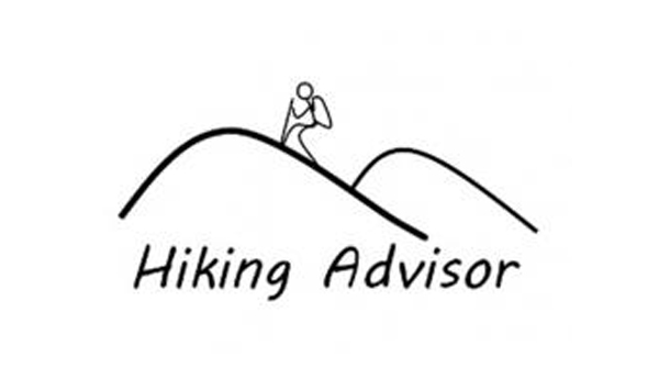Hiking Advisor