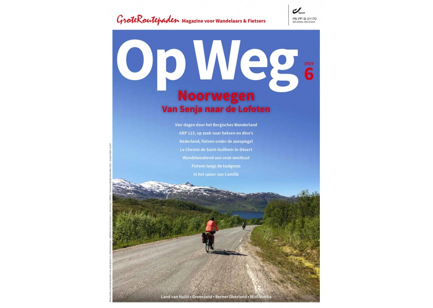 cover OW 2019_06